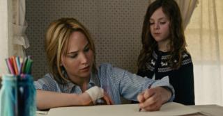 7 фильмов, которые стоит посмотреть каждой бизнес-леди