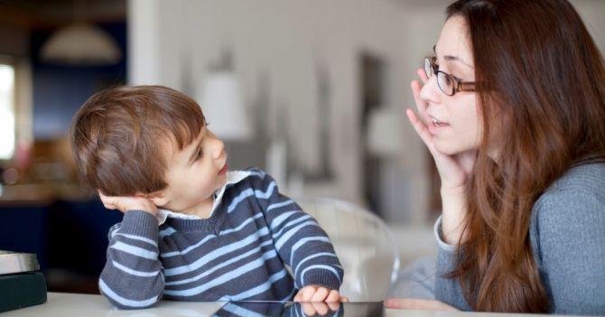 Я сам: Как развить внутреннюю мотивацию в детях