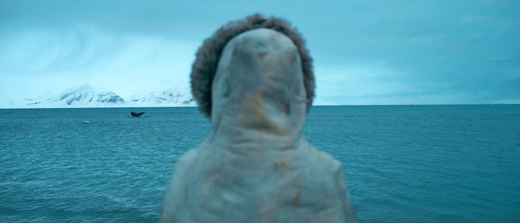 operasjon-arktis