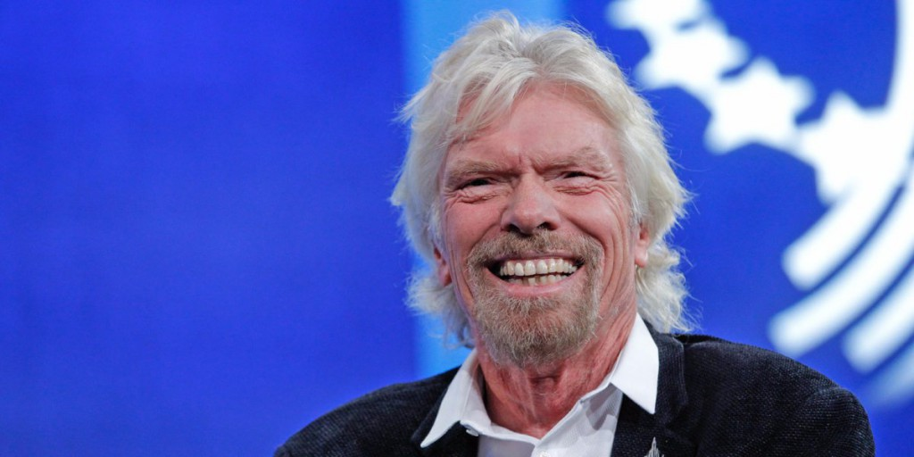 richard-branson-says-you-should-use-the-opportunity-to-build-bridges-not-burn-them