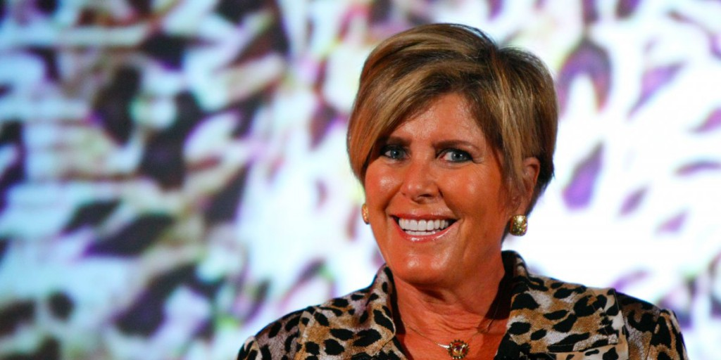 suze-orman-says-to-trust-your-instincts