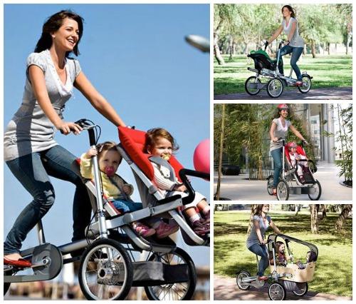 velotransformer-taga-bike-stroller-04
