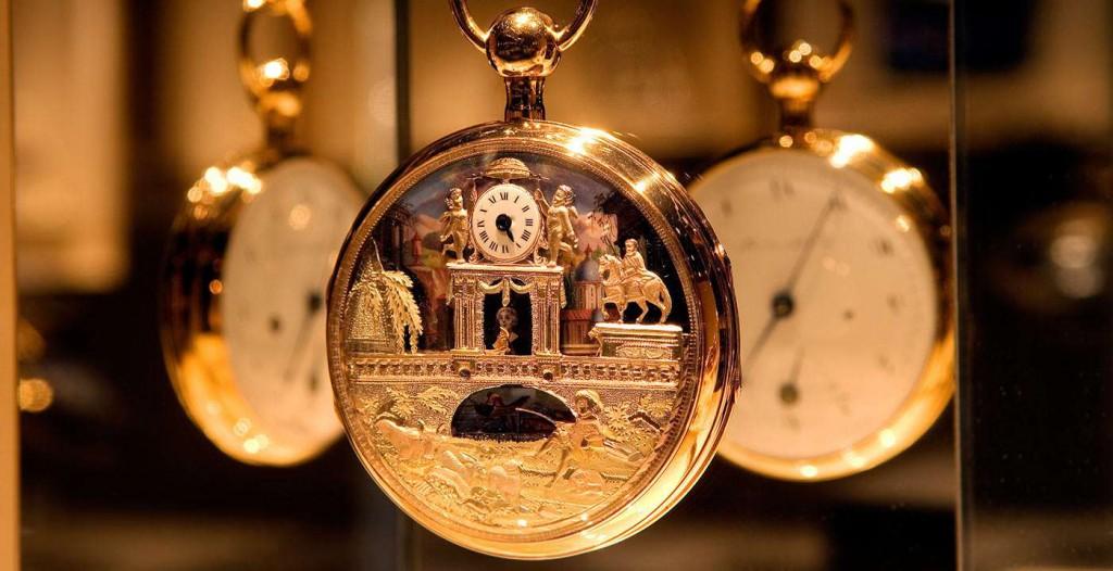 1400-poi-geneva-patek-philippe-museum-watches.imgcache.rev1391530907214.web