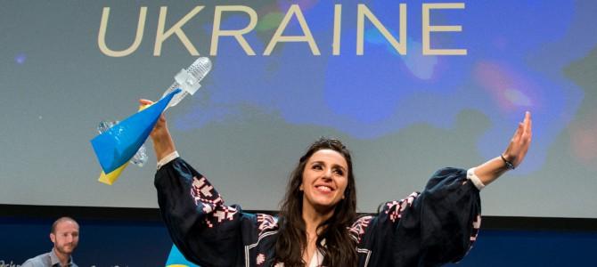 Неделя побед Украины: Кто сделал эти семь дней особенными для нас
