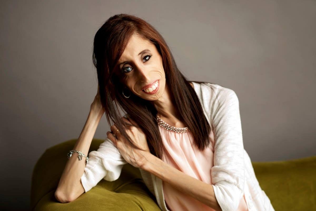 6 вдохновляющих советов от Лиззи Веласкес