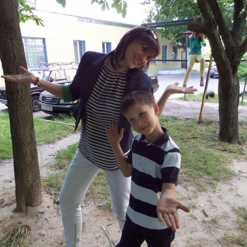 5. Самойленко (1)