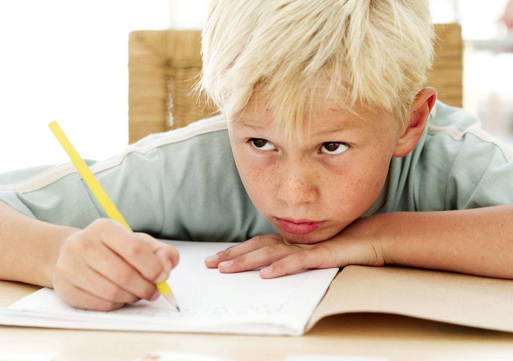 Что кроется за неприятием современных методов образования?