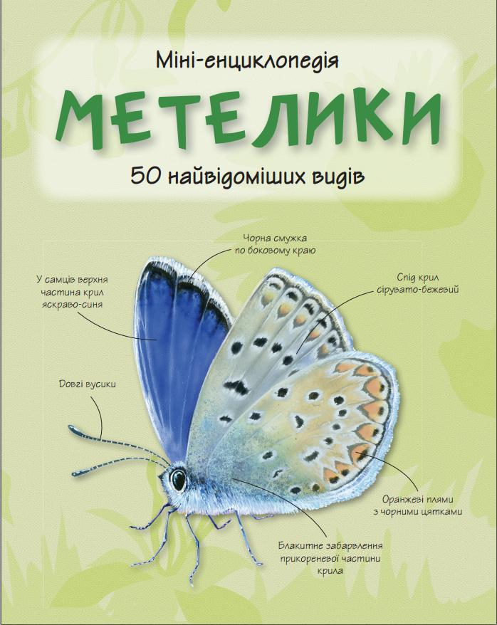 MEMetelyky-1