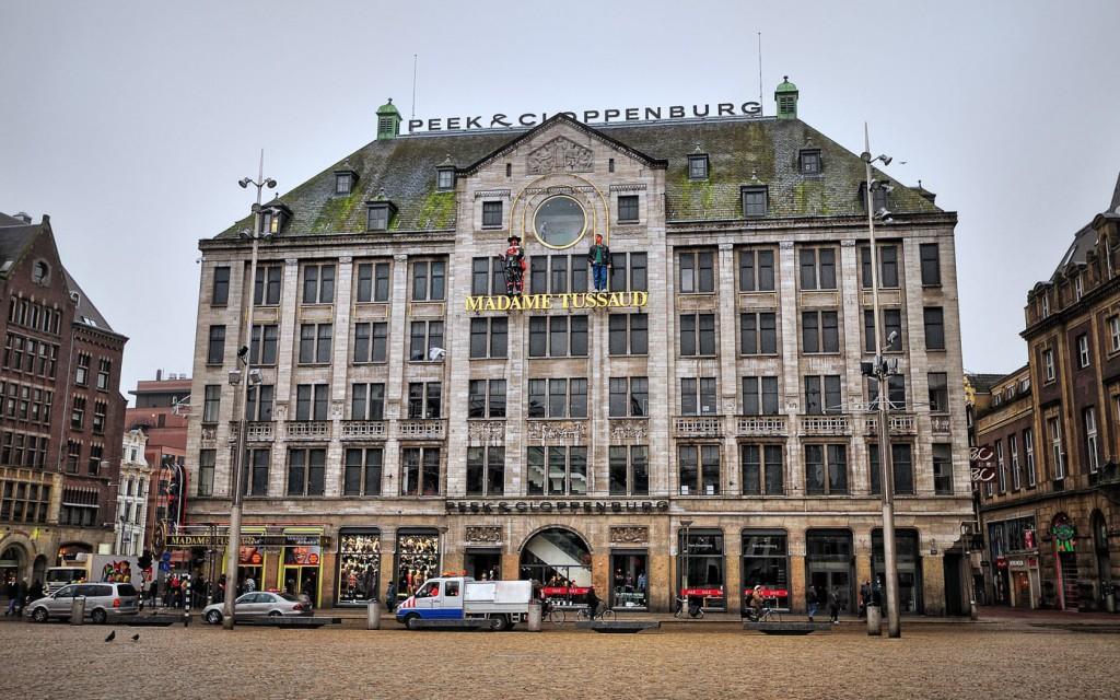 Madame-Tussaud-Amsterdam-Netherlands-1050x1680