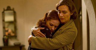 15 сериалов, которые стоит посмотреть каждой женщине