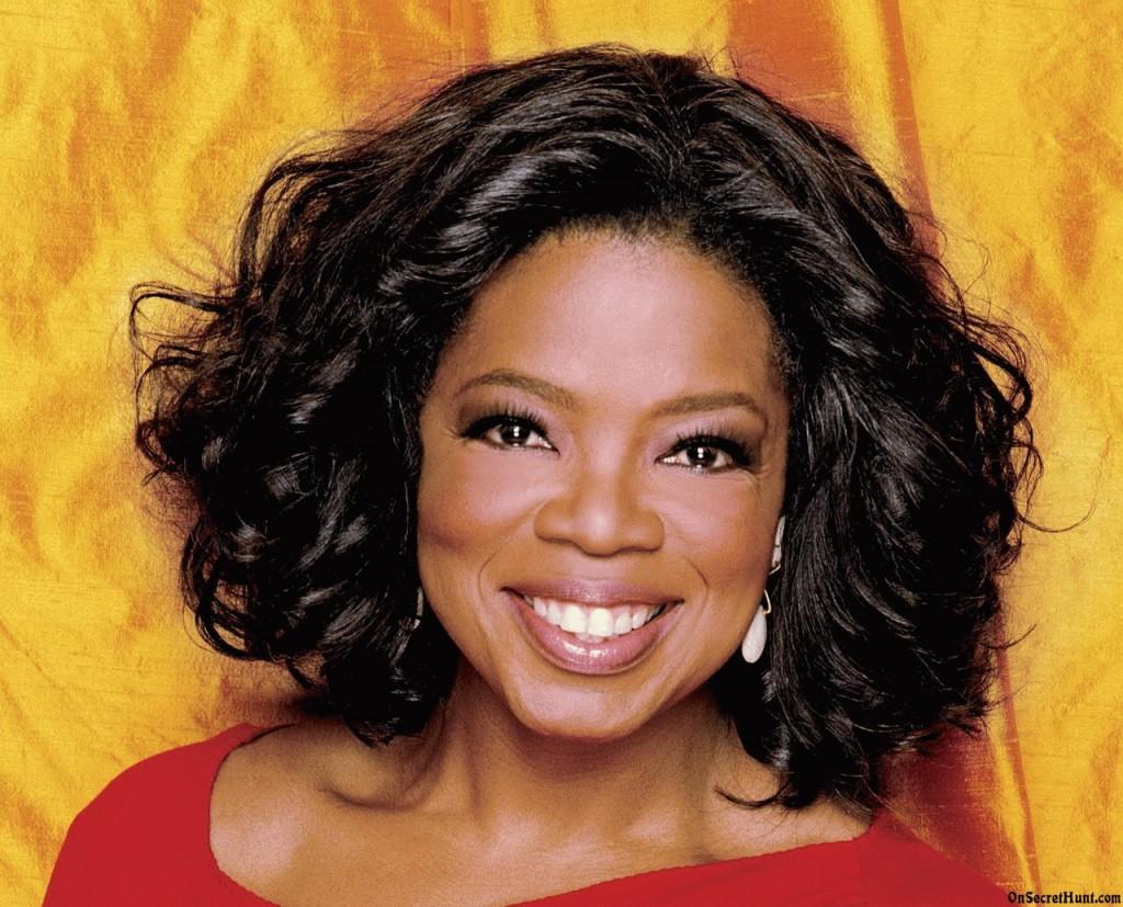 Oprah-Winfrey-2013-1024x827