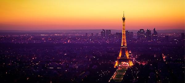 Paris-News-Picture