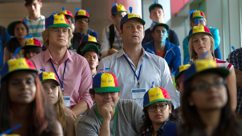 Менеджмент счастья: Почему идея утопии на рабочем месте утопична