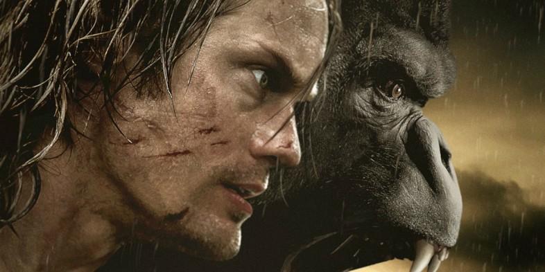 Трейлер-Тарзан.-Легенда-The-Legend-of-Tarzan