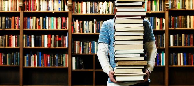Опубликован международный рейтинг систем высшего образования
