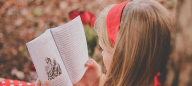 Детский Форум издателей: Новинки, изюминки и вишенка на торте