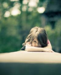 На повышенных тонах: 6 доказательств того, что ссора при ребенке – табу