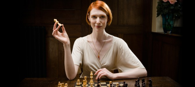 Доказано наукой: Женитьба на умной женщине продлевает жизнь