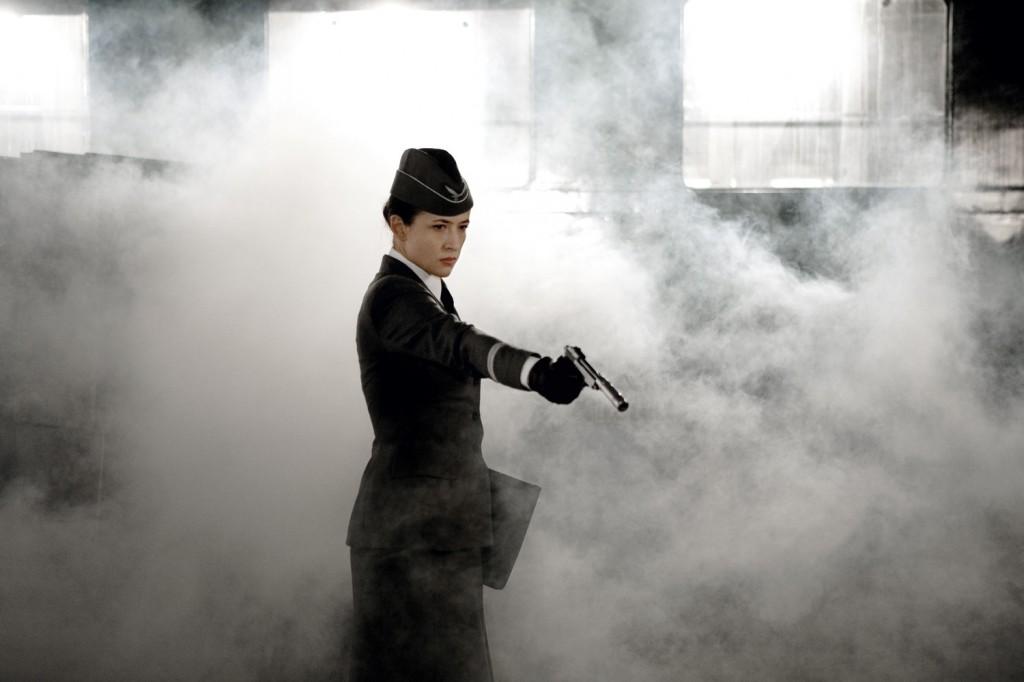 les-femmes-de-l-ombre-female-agents-05-03-2008-4-g