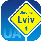lviv_ios