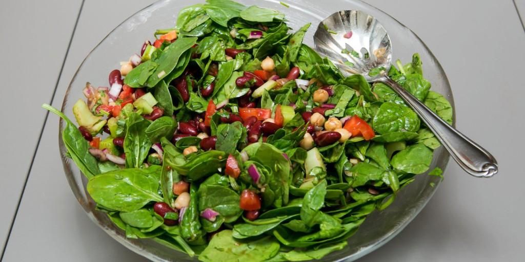 nagina-3-bean-salad