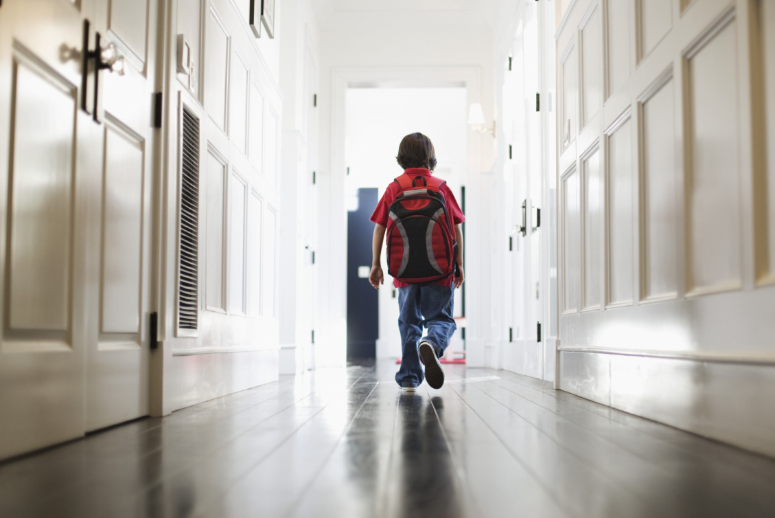 Правда или вызов: О плюсах украинского образования