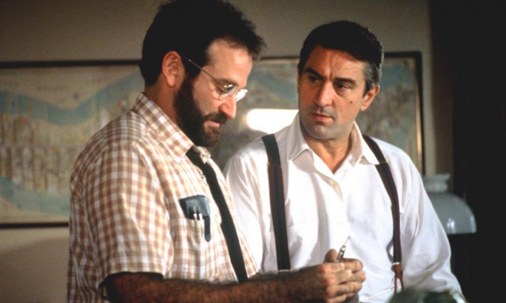 robert-de-niro-movies-robin-williams-awakenings