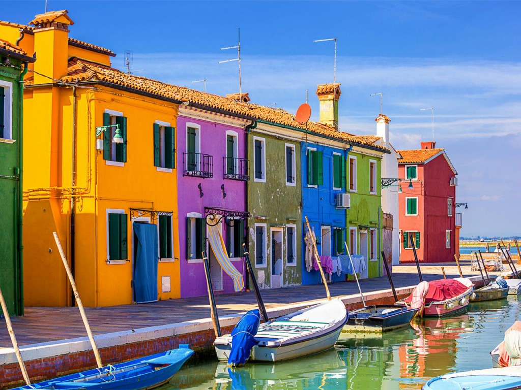things-to-do-venice-burano-island.jpg.rend.tccom.1280.960