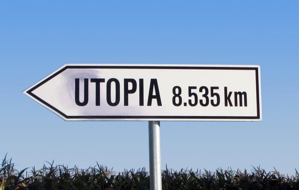 utopia_in_four_movements_filmstill5_utopiasign