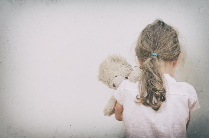 Действенное возмездие: Как не оставить безнаказанным издевательство над ребенком