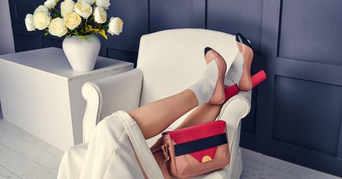 Made in Ukraine: 8 брендов, которые создают идеальную летнюю обувь