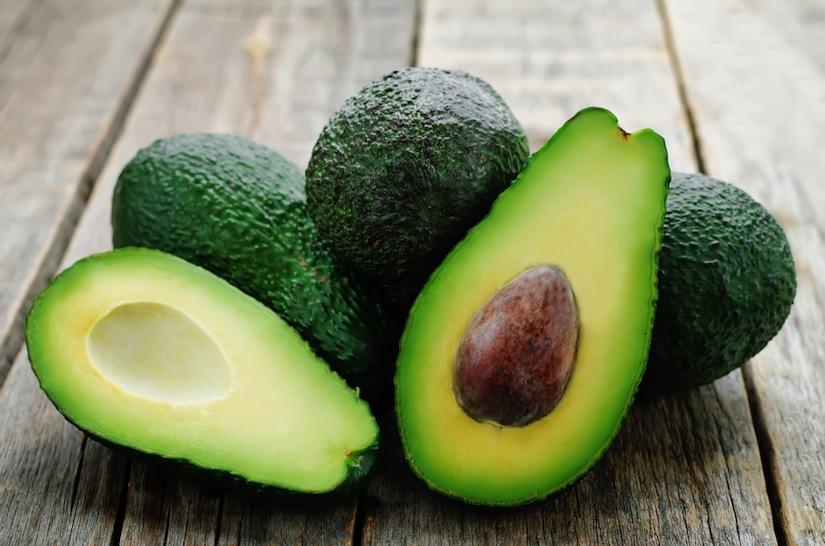 20-reasons-to-love-avocado