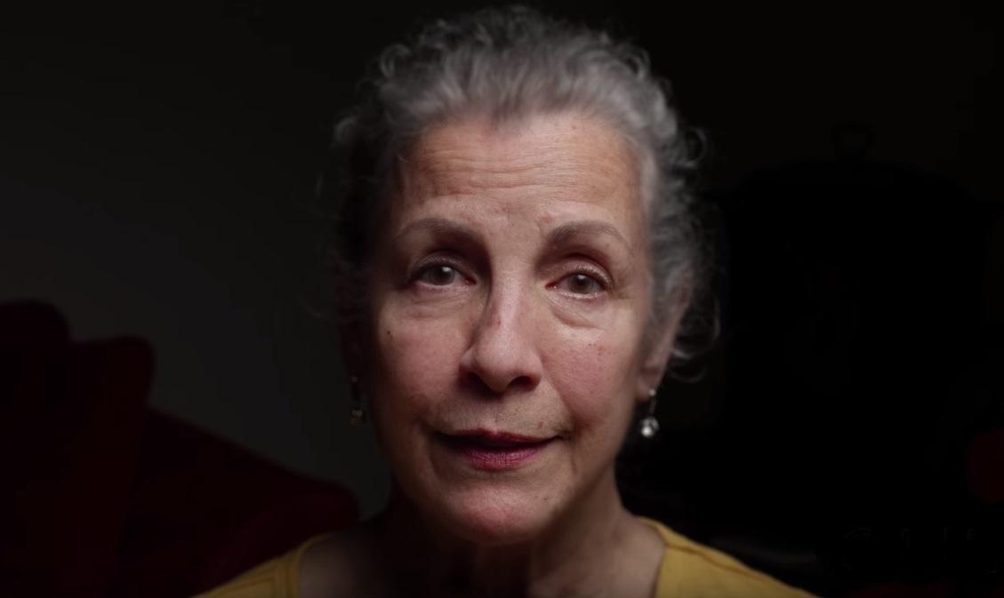 Видео: Люди с болезнью Альцгеймера делятся воспоминаниями, которые не хотят забывать
