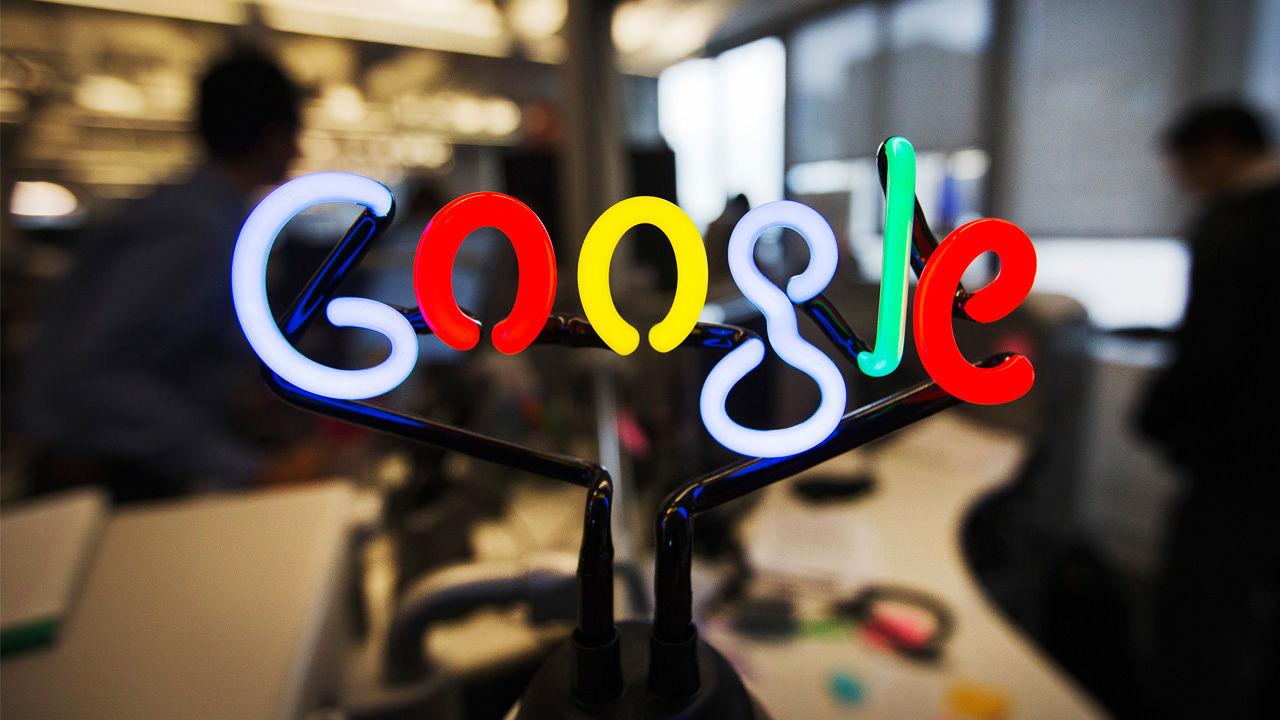 От IBM до Google: 10 самых дорогих брендов мира