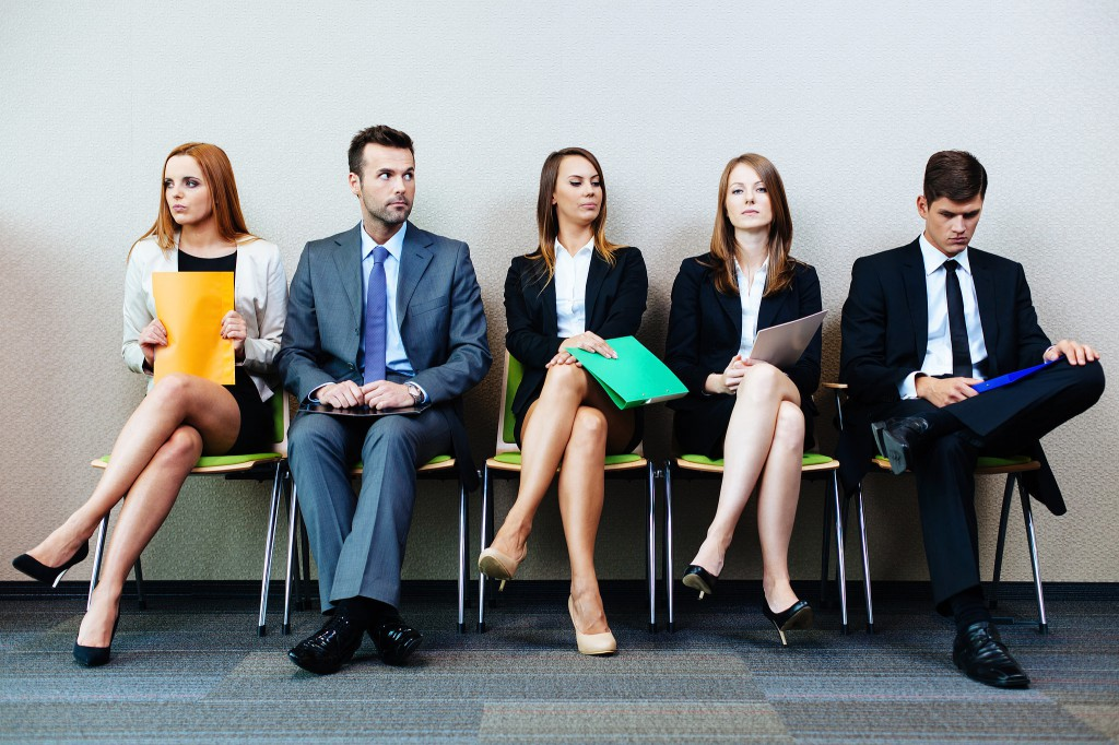Ask-clever-questions-during-job-interview