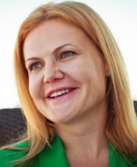 """Надежда Васильева: """"Принцип """"мне не хочется подстраиваться под меняющиеся условия"""" уже не работает"""""""