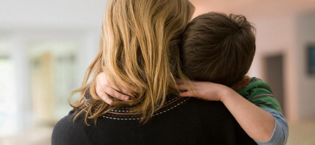 Mother-comforting-son-2xlpkd8w5877q2omoslfyi