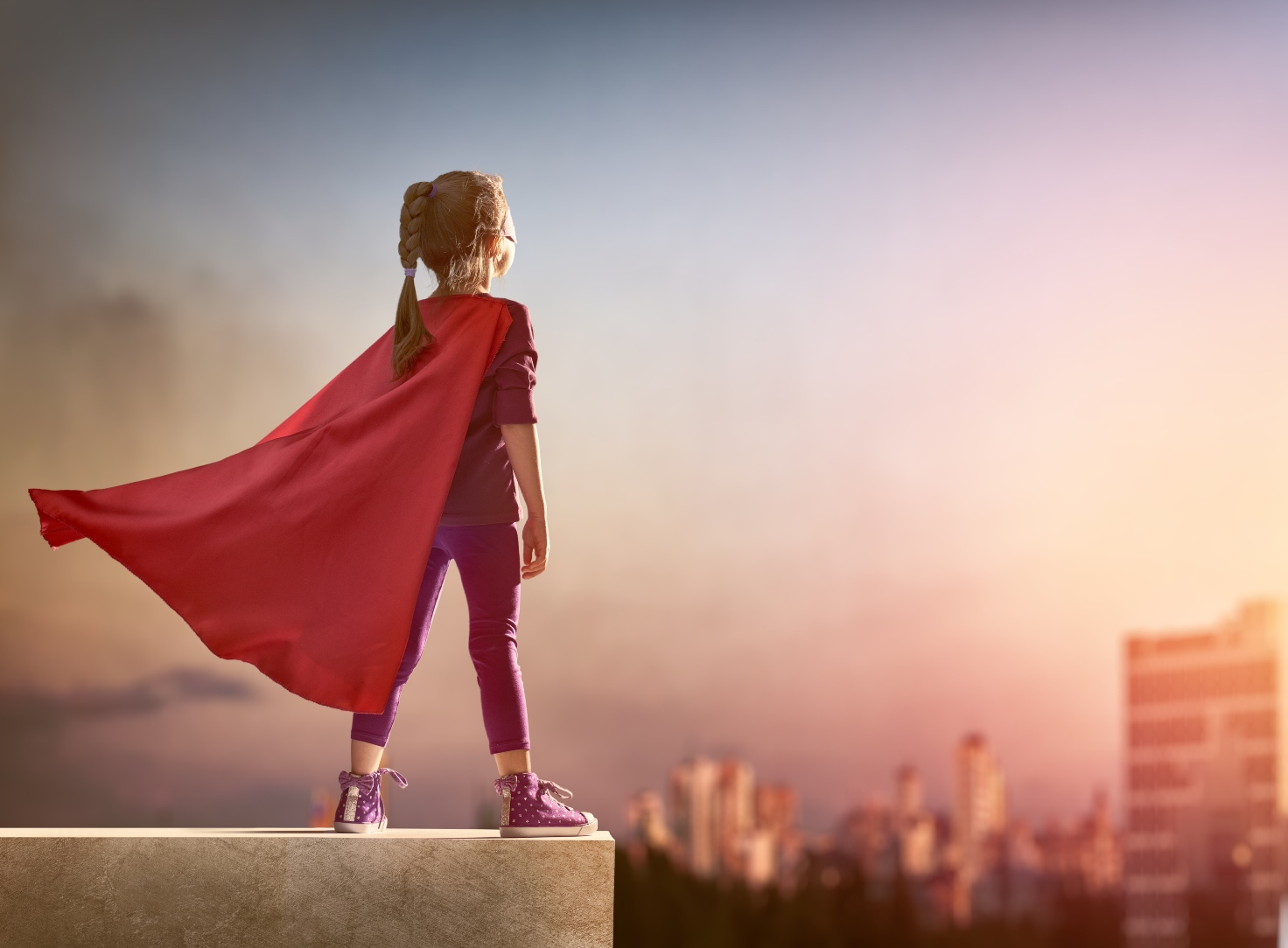 17 воспоминаний детства: Как они влияют на ваш успех?