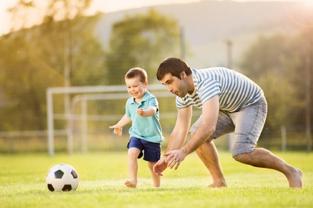 coaching-soccer