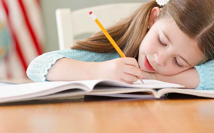 Правила игры: 5 принципов изучения английского языка вместе со своим ребенком