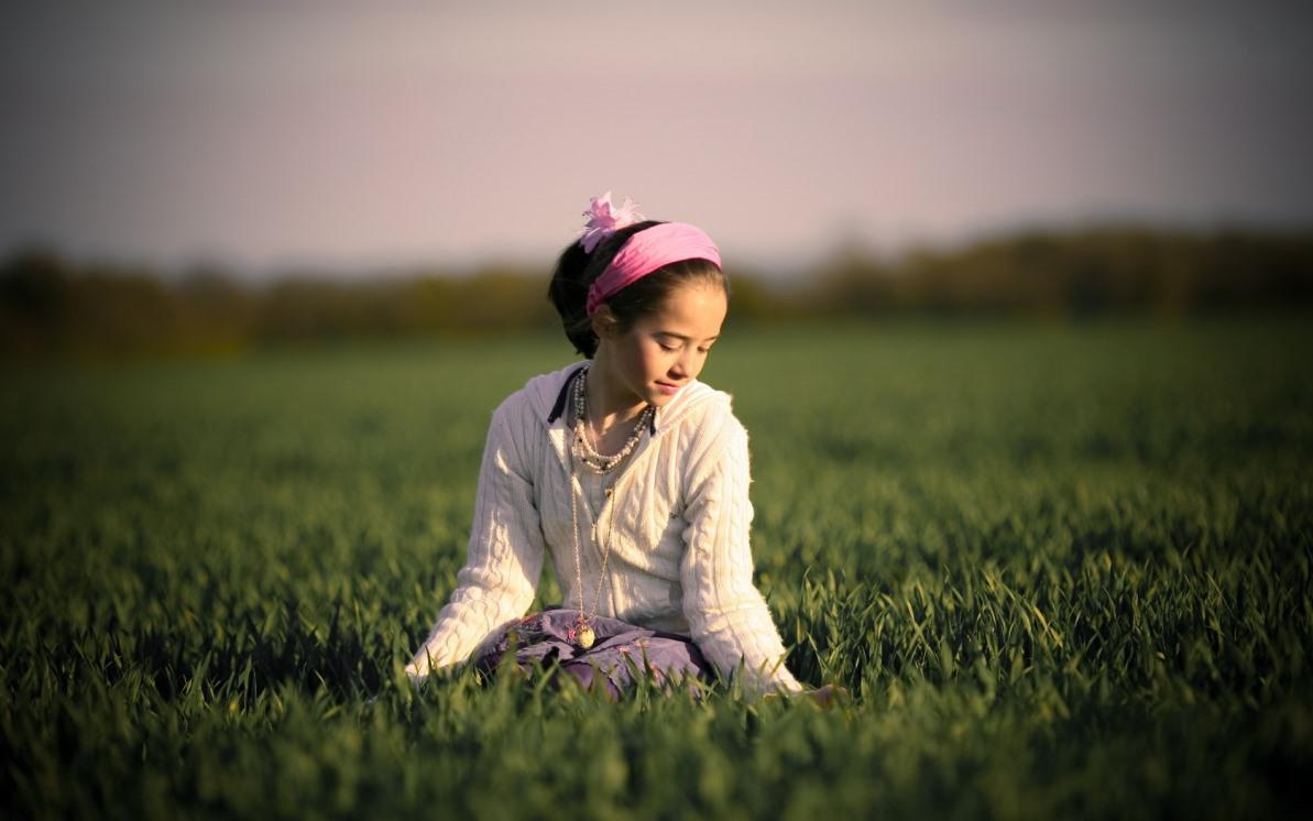 Громкие цифры: Как живется детям в мире, который создали взрослые