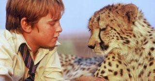 9 вдохновляющих фильмов об удивительных детях
