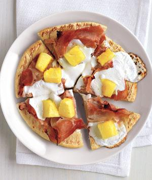 easy-meal-ham-pizza_300