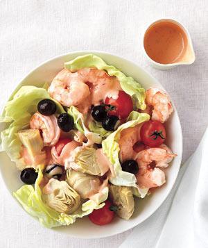 easy-meal-shrimp-salad_300