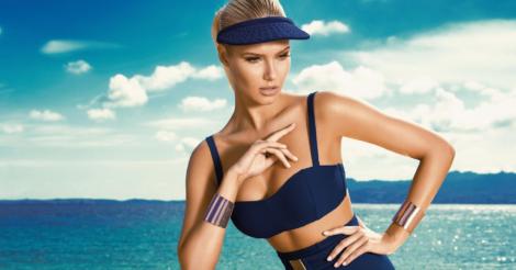 Made in Ukraine: 8 брендов, которые шьют красивые купальники