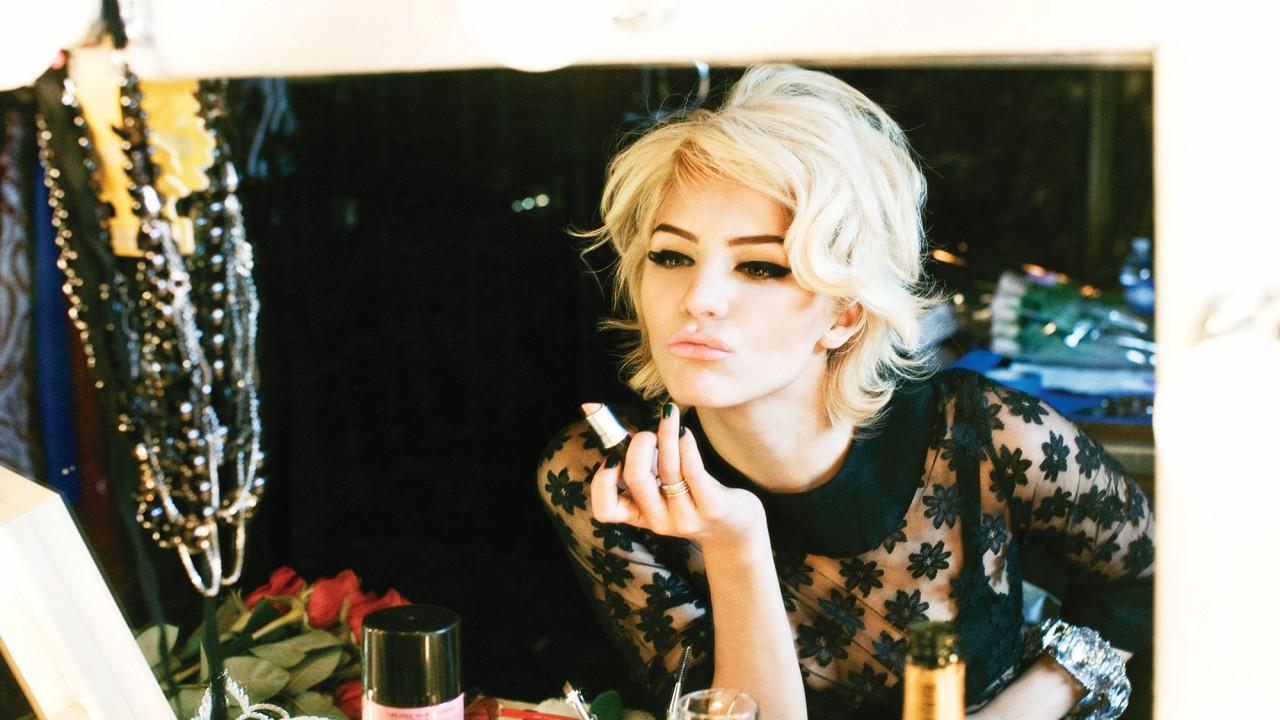 Beauty-глоссарий: Пять must have трендов, о которых нужно знать
