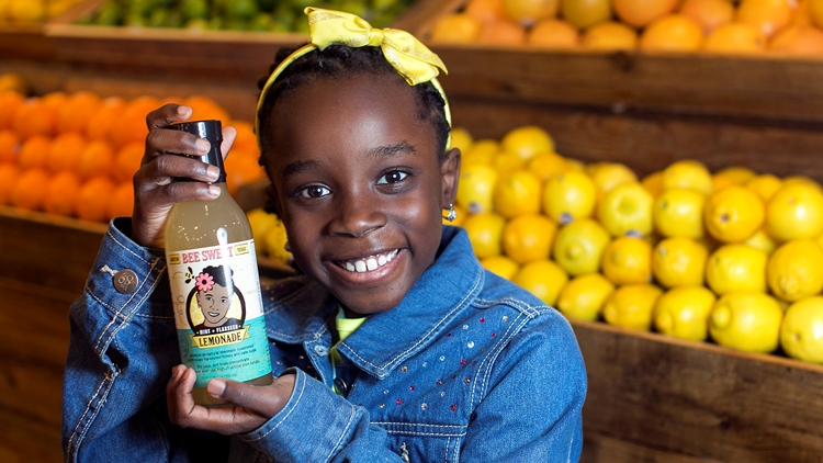 mikaila-ulmer-bee-sweet-lemonade-today-160330-tease_170734547c618a7546a1479871e3933d