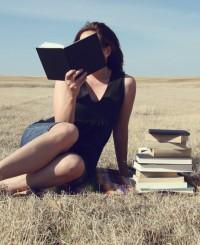 Что бы такого почитать: 9 новинок для пытливых умов
