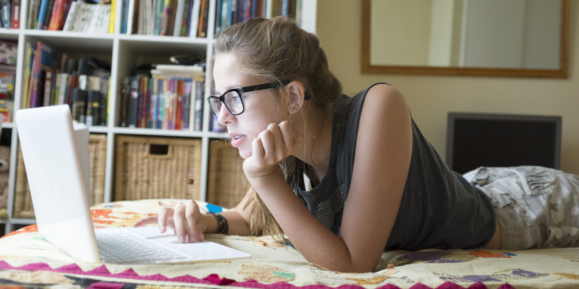 Learn and have fun: 8 познавательных сайтов для детей и подростков на английском языке