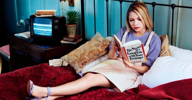 Как повзрослеть за лето: 7 практичных книг для подростков